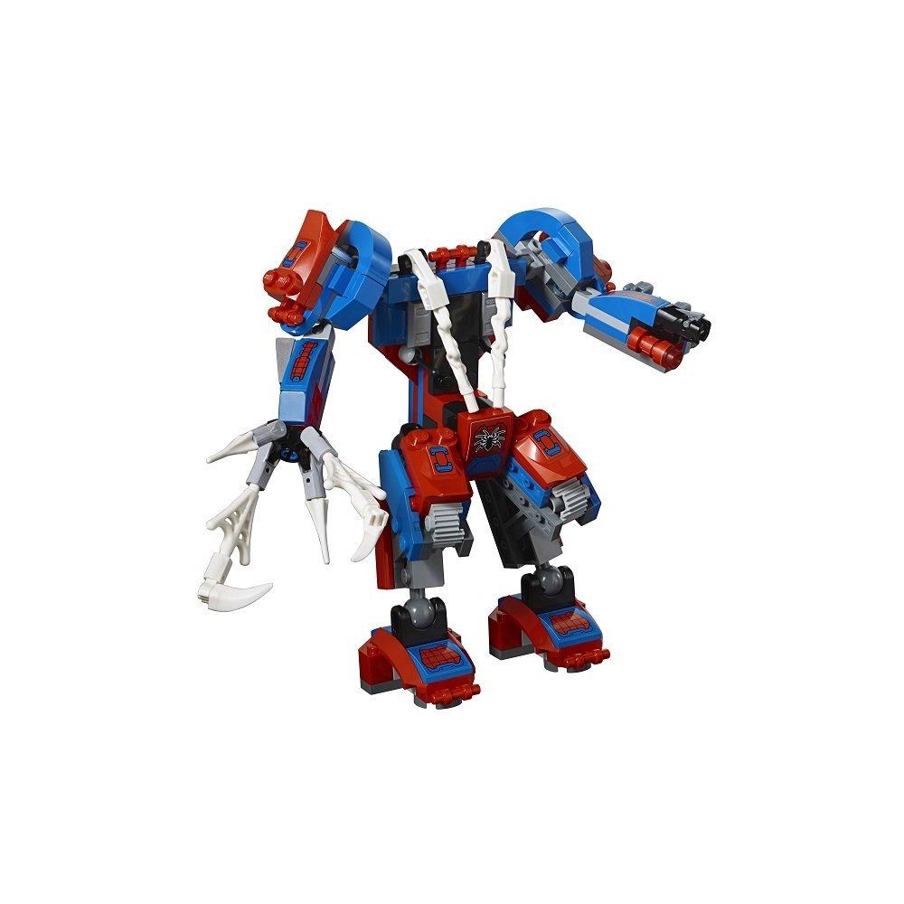 Супер Герои LEGO 76115